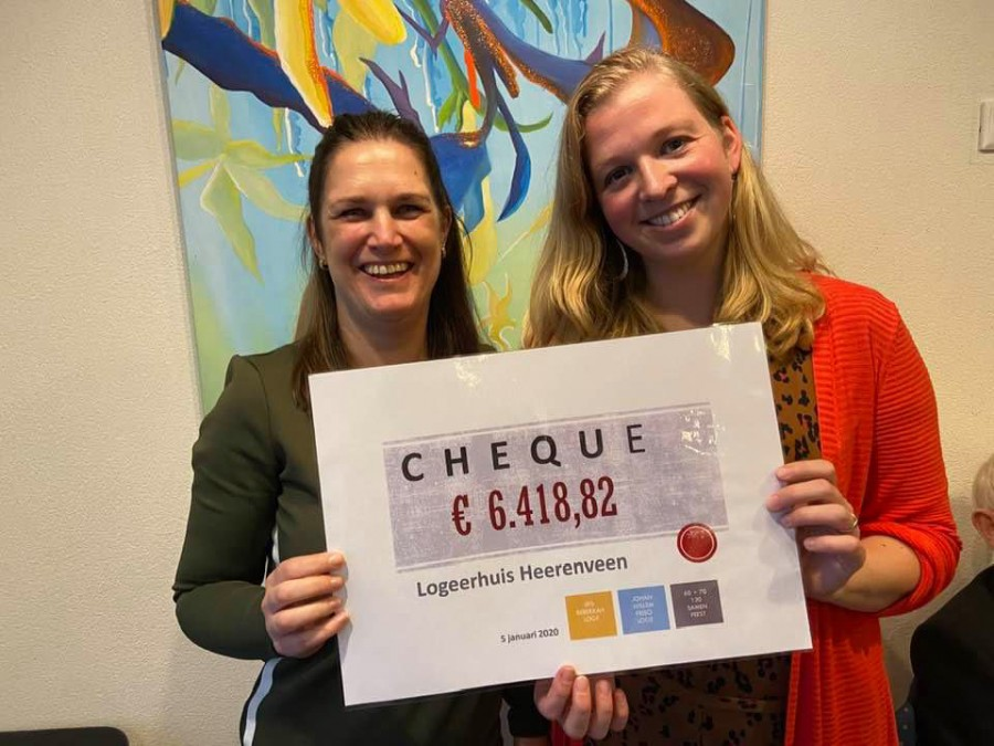 cheque odd fellows logeerhuis