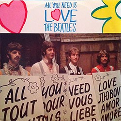all you need is love odd fellows 250