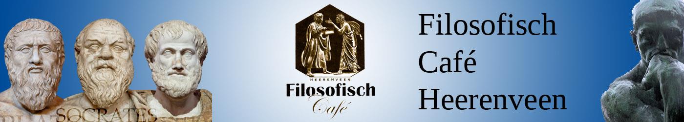 Filosofisch Cafe